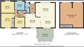 8 oaklands floor plan.jpg