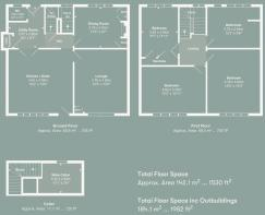 Booth House - Floor Plan.jpg