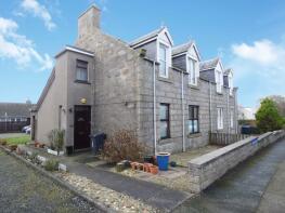 Photo of Formartindale Cottages, Udny Station, Ellon, Aberdeenshire