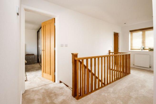 4 Bedroom Detached House For Sale In Ramsgate Ct12