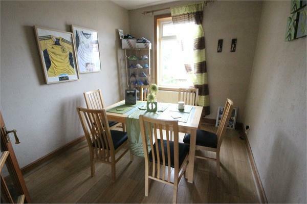Bedroom3/Dining