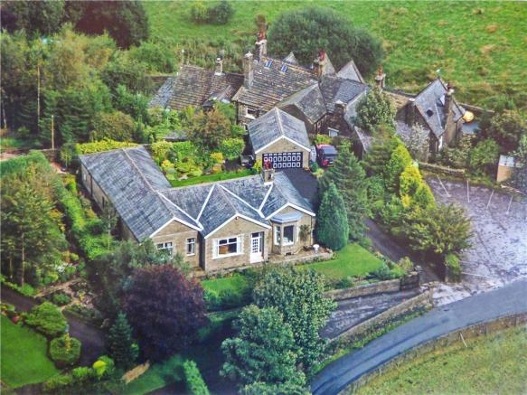 Property & Garden