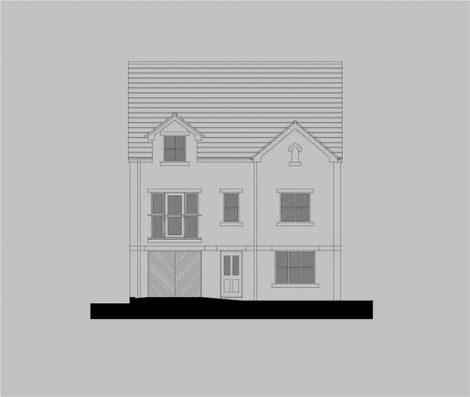 Architect Impression