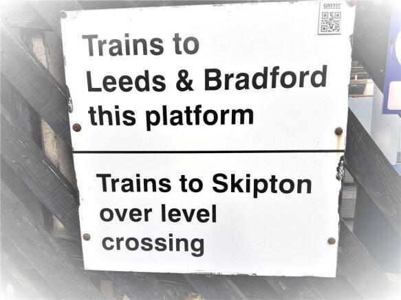 Transport Links