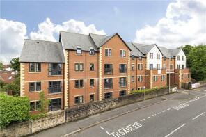 Photo of Victoria Court, 224 Kirkstall Lane, Headingley, Leeds, LS6