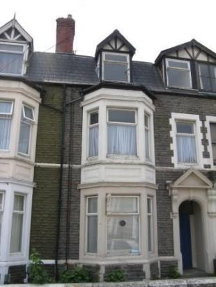 2 bedroom flat to rent in colum road cardiff cf10 - Living room letting agency cardiff ...