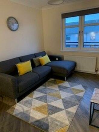 Lounge-Kitchen 3 2020