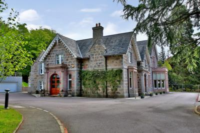 Wellwood Mansion 1_305 (15)