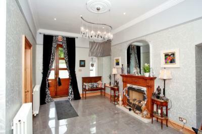 Wellwood Mansion 1_309 (15)