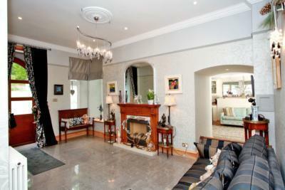 Wellwood Mansion 1_310 (15)