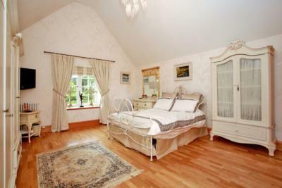 Wellwood Mansion 1_330 (15)