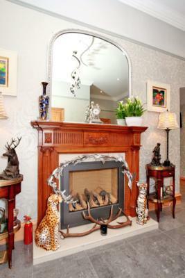 Wellwood Mansion 1_312 (15)
