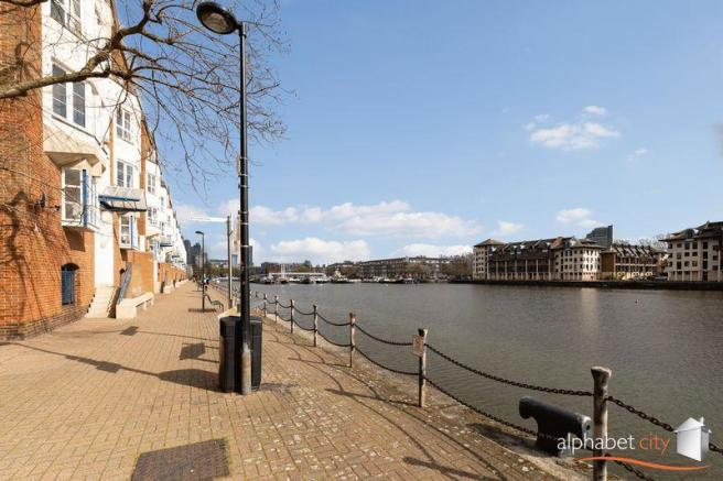 Dock View (1)