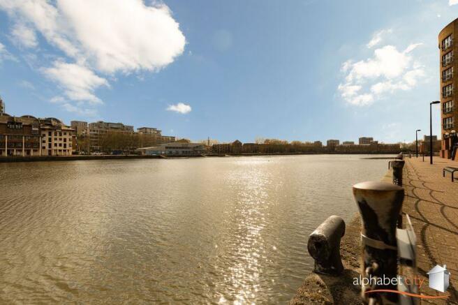 Dock View (2)