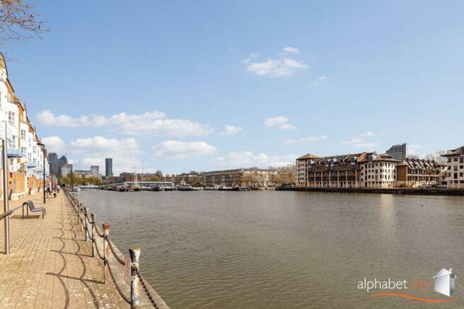 Dock View (3)