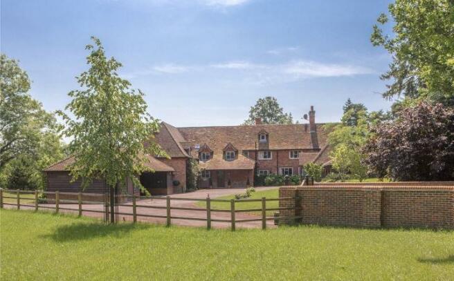 Swaites Farm