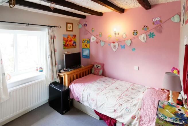 Briarmeade 19 - Pink Bedroom.jpg