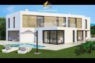 Villa for sale in Eivissa, Ibiza...