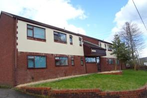 Photo of Williams Place, Pontypridd, Pontypridd