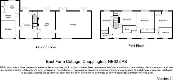 floorplan V.2