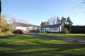 Photo of Meadowfield Road, Stocksfield