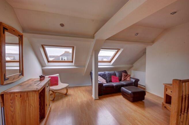 1 bedroom flat to rent in grosvenor road, newcastle upon tyne, ne2
