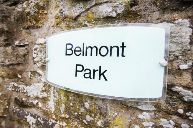 Belmont Park.jpg