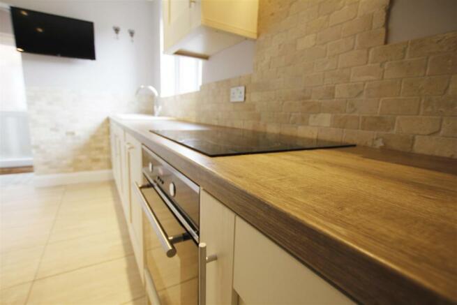 Kitchentop.jpg