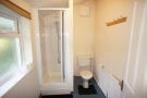 shower room gf