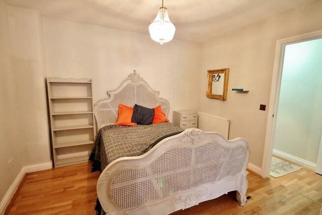 Bedroom 1 (683x1024).jpg