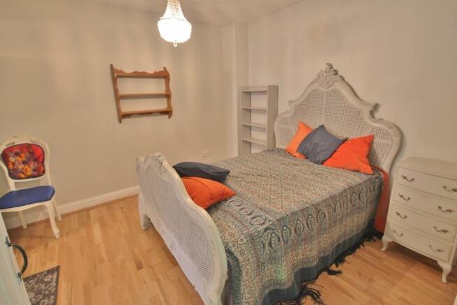 Bedroom (683x1024)1.jpg