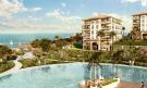 Beylikduzu new development for sale
