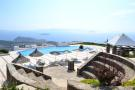 2 bedroom Apartment in Mugla, Bodrum, Yalikavak
