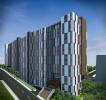 Apartment for sale in Kemerburgaz, Eyüp...