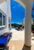3 bedroom Villa for sale in Antalya, Kas, Kalkan