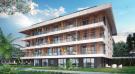 new Apartment for sale in Beylikduzu, Istanbul