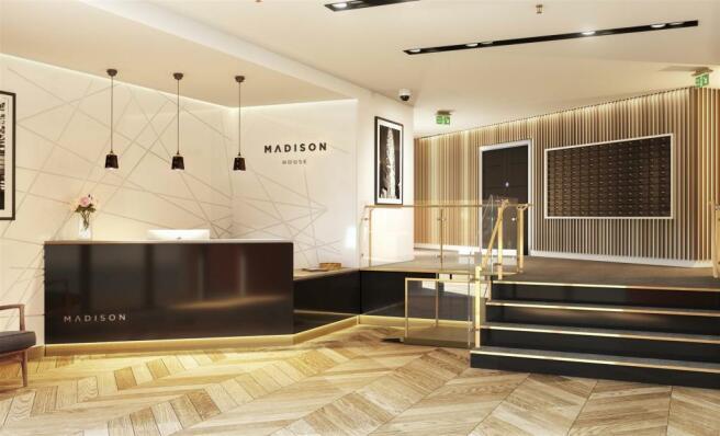 MADISON_HOUSE_RECEPTION.JPG