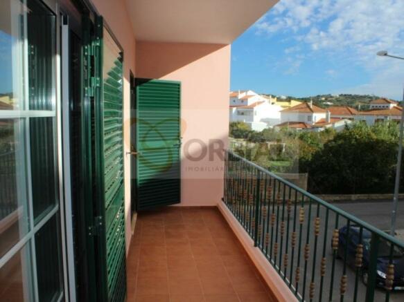 1 Bedroom Apartment For Sale In Tunis Algarve