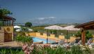 7 bedroom Detached house for sale in Abruzzo, Chieti...