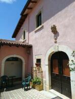 Photo of Abruzzo, L`Aquila, Scoppito