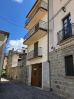 Photo of Abruzzo, Teramo, Pietracamela