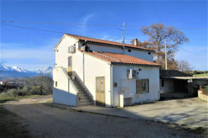 Photo of Abruzzo, Teramo, Montefino