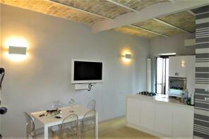 Photo of Abruzzo, Teramo, Mutignano