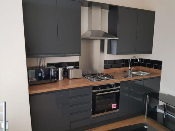 2 bedroom apartment to rent in brighton grove manchester - 2 bedroom flats to rent in brighton ...