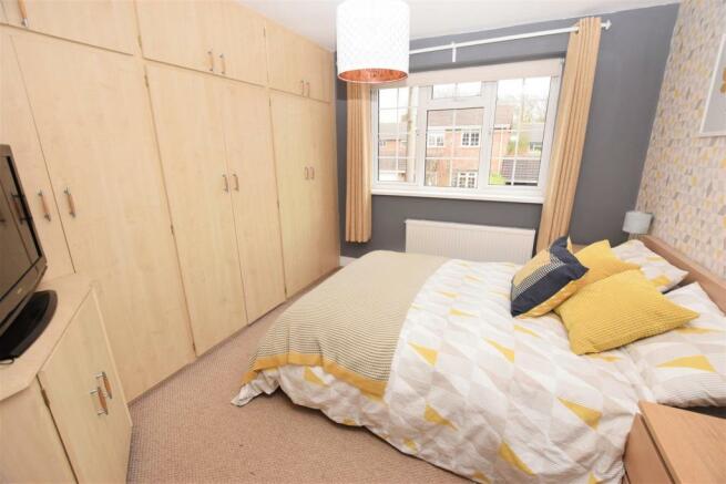 master bedroom 2 edit .jpg