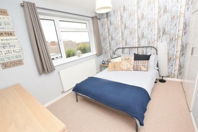 bedroom 2 edit .jpg