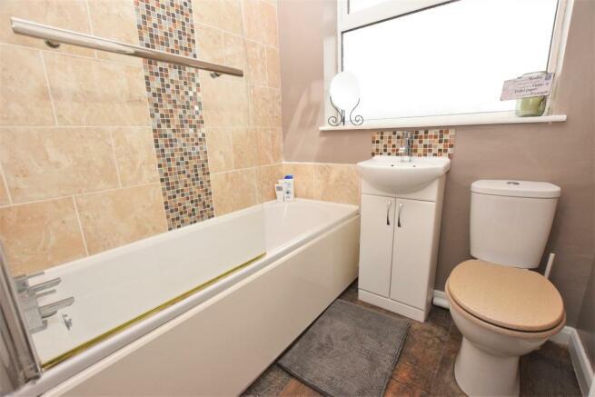 bathroom edit .jpg