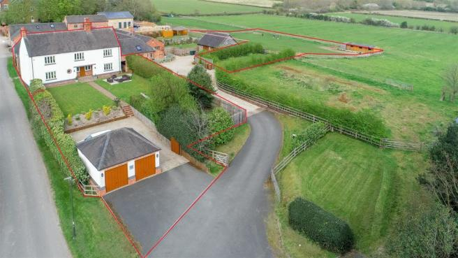 aerial view with new boundary.jpg