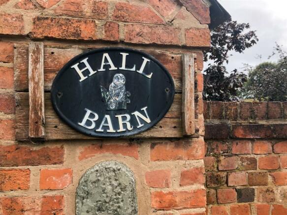Hall Barn sign.jpg