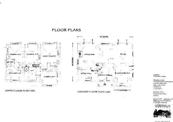 Unit One Floor Plan.pdf